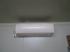 DSC00896